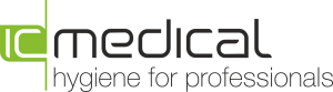 ic-medical